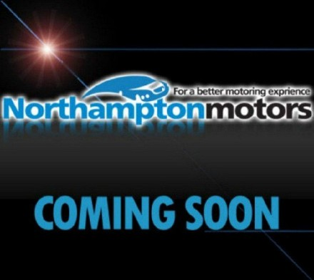 FORD 1.6 Zetec 5dr (Climate pack)