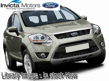 FORD FORD DIRECT 2.0 TDCi 140 Titan
