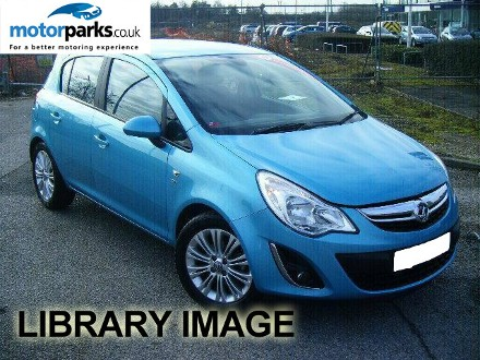 VAUXHALL 1.6T 16v VXR 3dr  Air Con  S